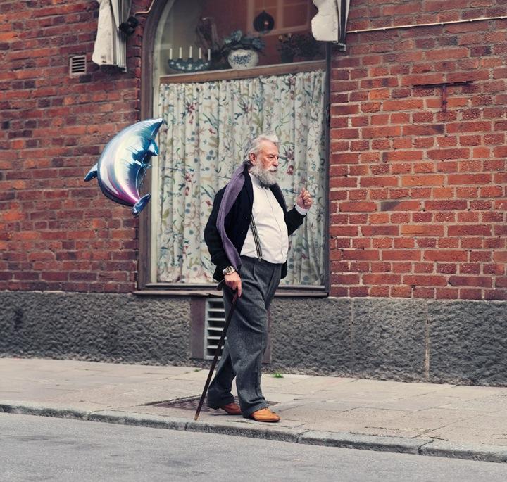 © Viktor Gårdsäter. Tous les droits réservés.