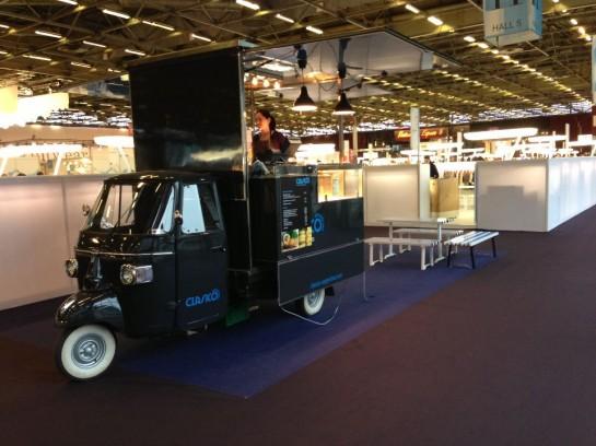 food-truck-clasico-545x408