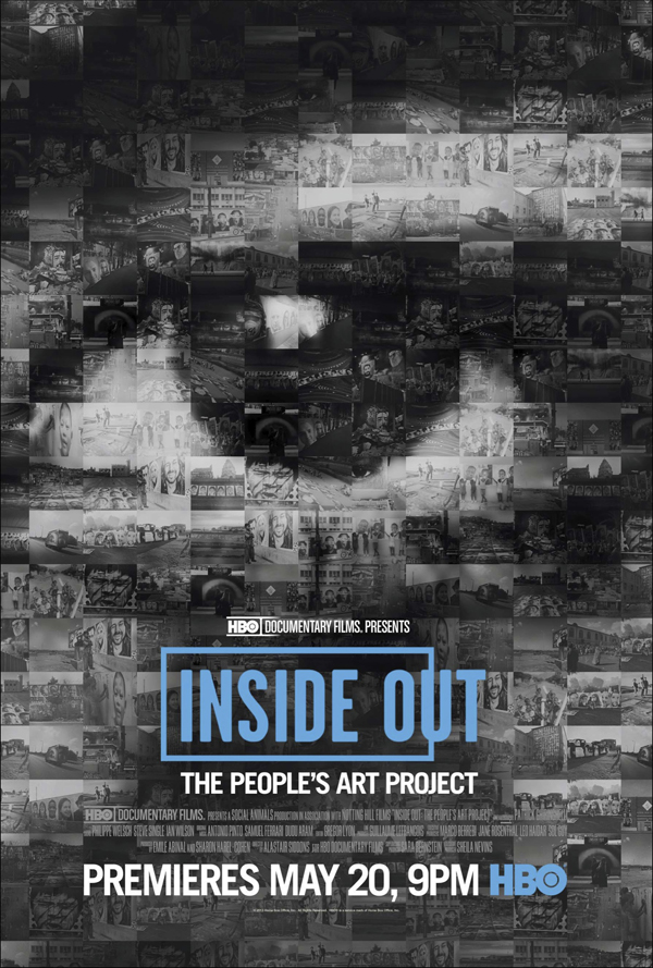 Inside_Out_5.13.13_affiche_HBO