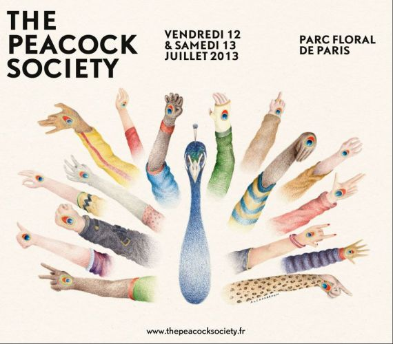 the-peacock-society