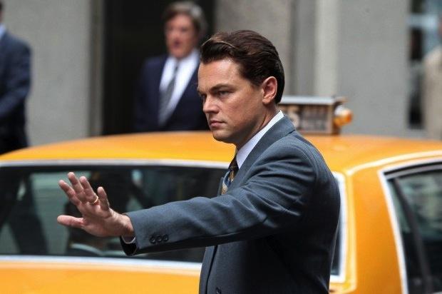Leonardo-DiCaprio-Le-Loup-de-Wall-Street