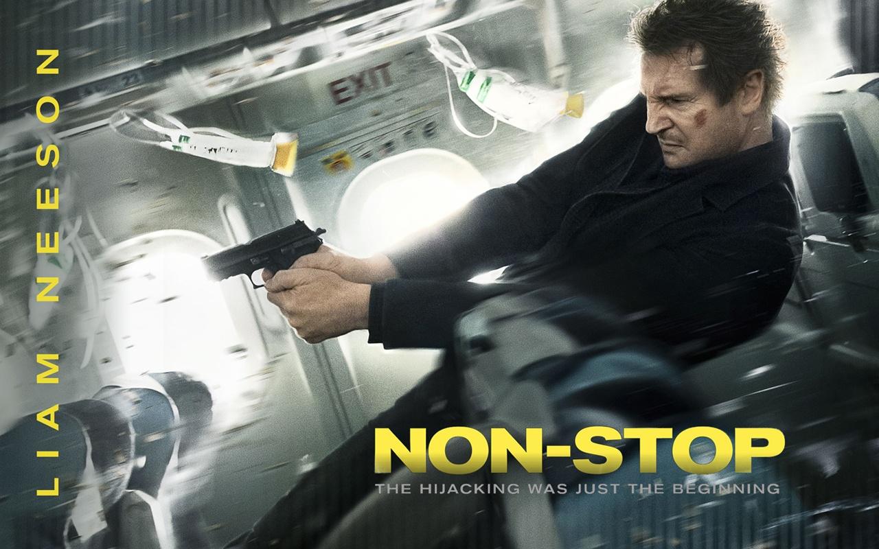 Non-Stop-2014-movie-Wallpaper-1280x800