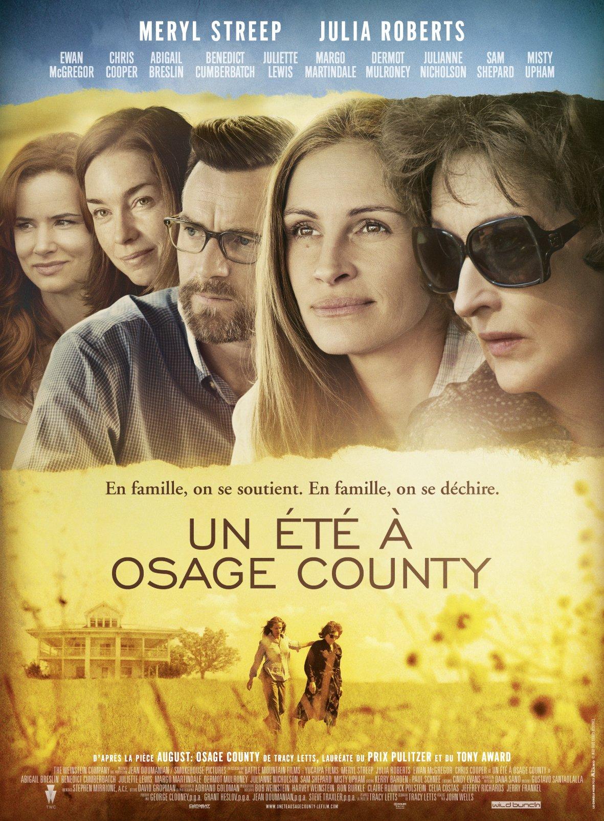 UN-ÉTÉ-À-OSAGE-COUNTY-Affiche-France