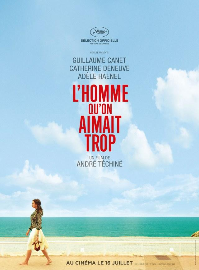cinema-lhomme-quon-aimait-trop-affiche-photos-L-EYre5K