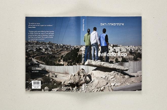 Intifada-Rap-®-Pierre-M+®rim+®e-hd0587-OUVERTURE