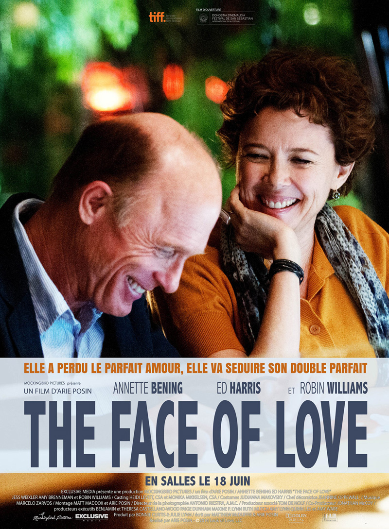 The-Face-of-Love-affiche-12936