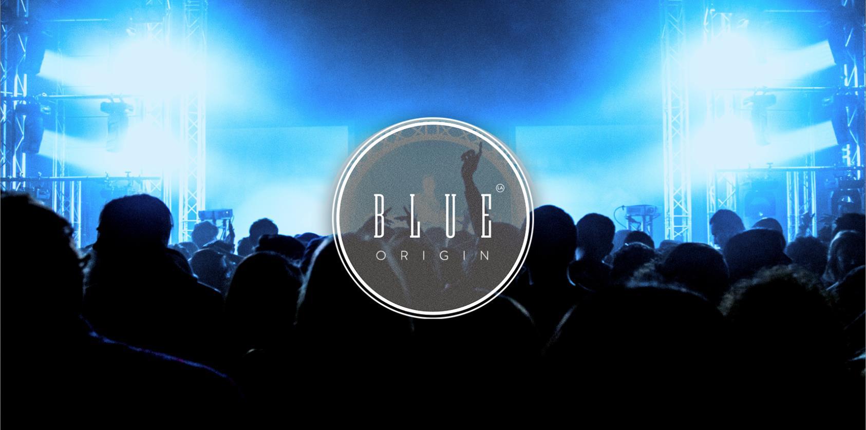 blue-origin-beat-à-lair