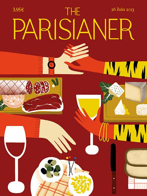 the-parisianer-Amelie-Faliere-500