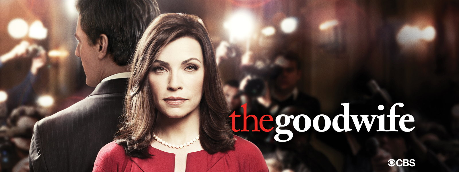 The Good Wife 15094