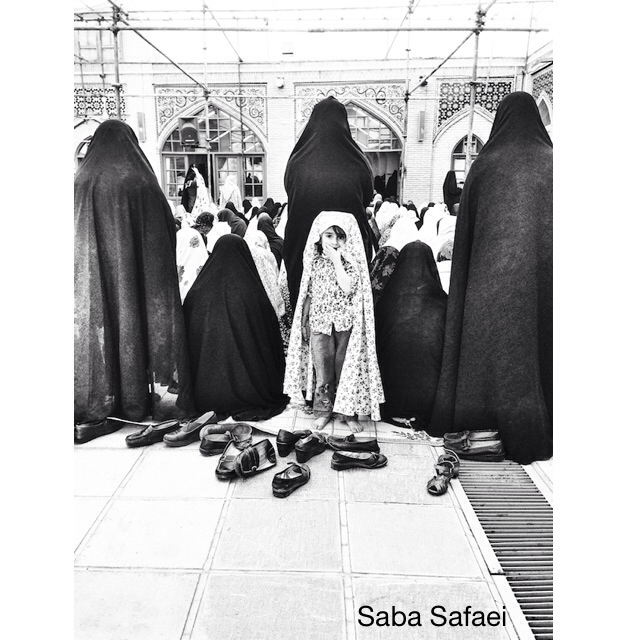 MCC-Retrospective Saba Safaei