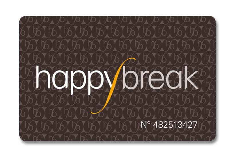 carte happybreak 2D