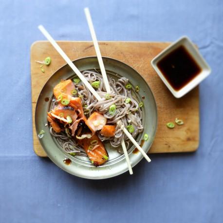 saumon-teriyaki-nouilles-soba