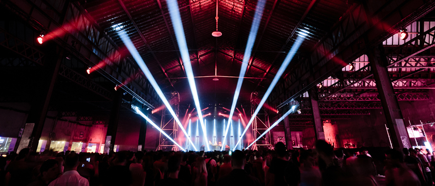 NS-nuit4 nuits sonores