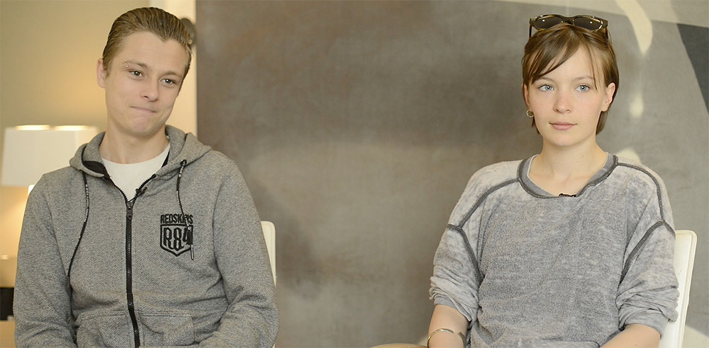 entretien-premieres-fois-avec-les-jeunes-acteurs-de-la-tete-haute,M221031