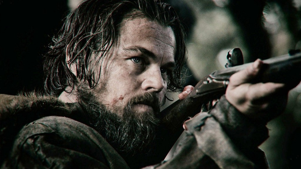 the-revenant-movie-review-777562