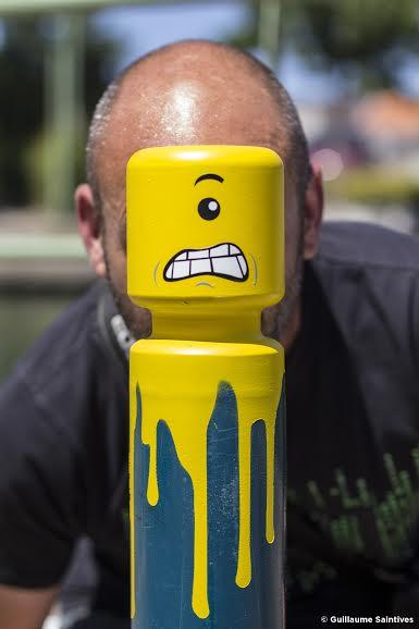 Angry Lego à Pantin (93), 2014 ©GuillaumeSaintives_LeCyKlop_Portrait.jpg