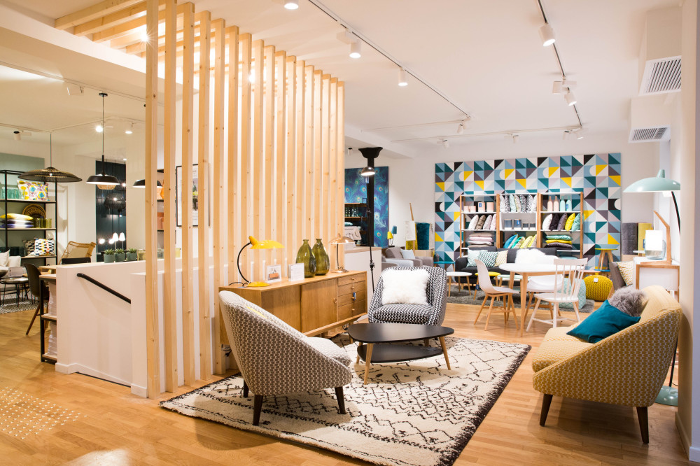 14sept_BD_1er_magasin_la_redoute_interieurs-0