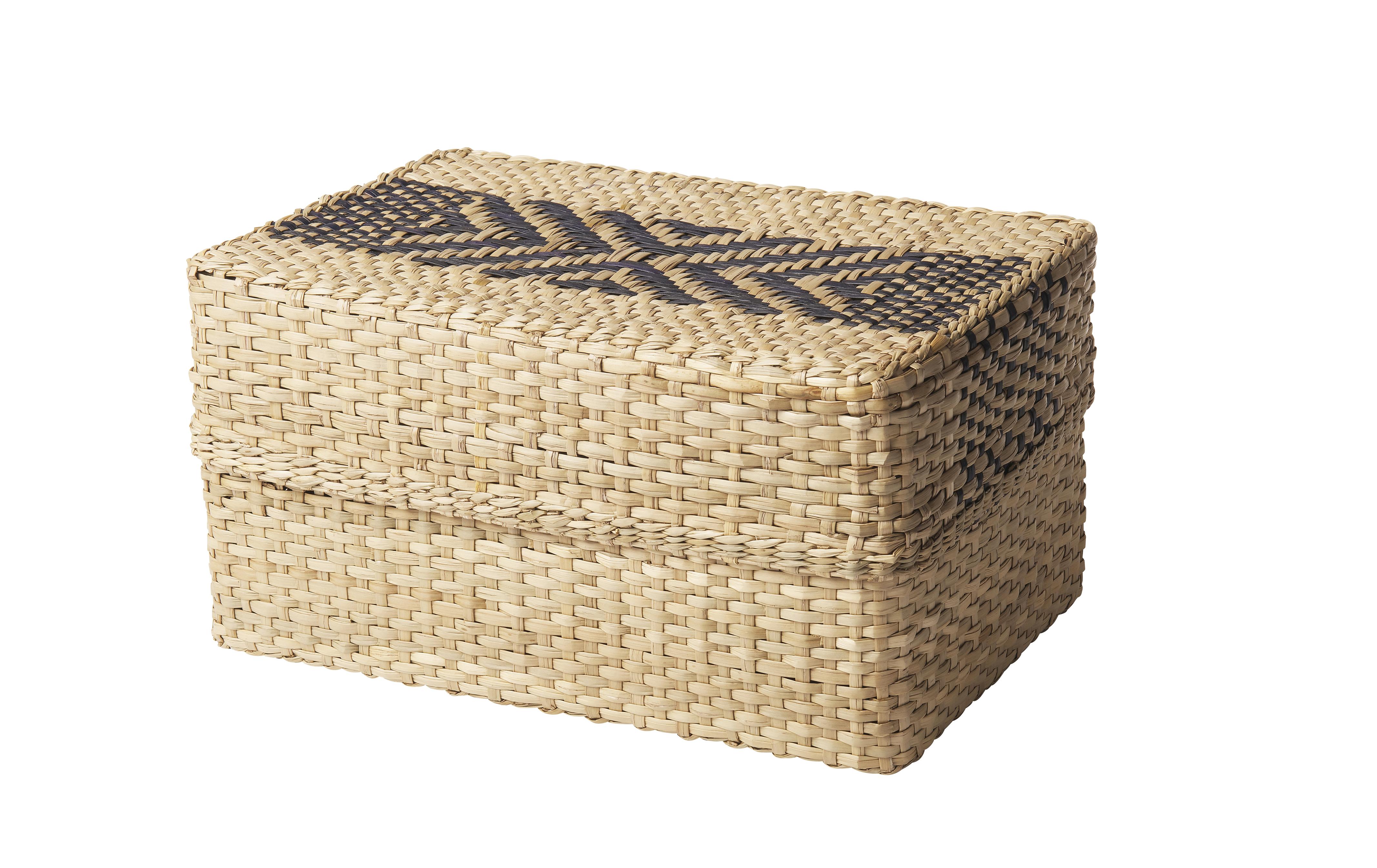 viktigt en dition limit e chez ikea untitled magazine. Black Bedroom Furniture Sets. Home Design Ideas
