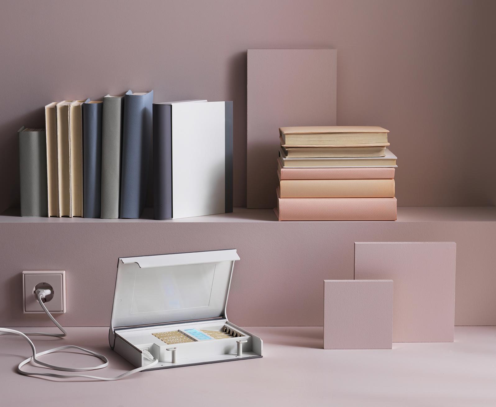 ikea 3 collections d di es au d veloppement durable untitled magazine. Black Bedroom Furniture Sets. Home Design Ideas