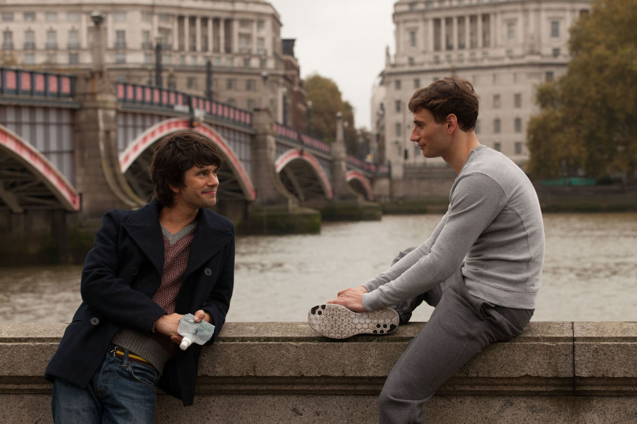 gallery-1446900796-ben-whishaw-london-spy