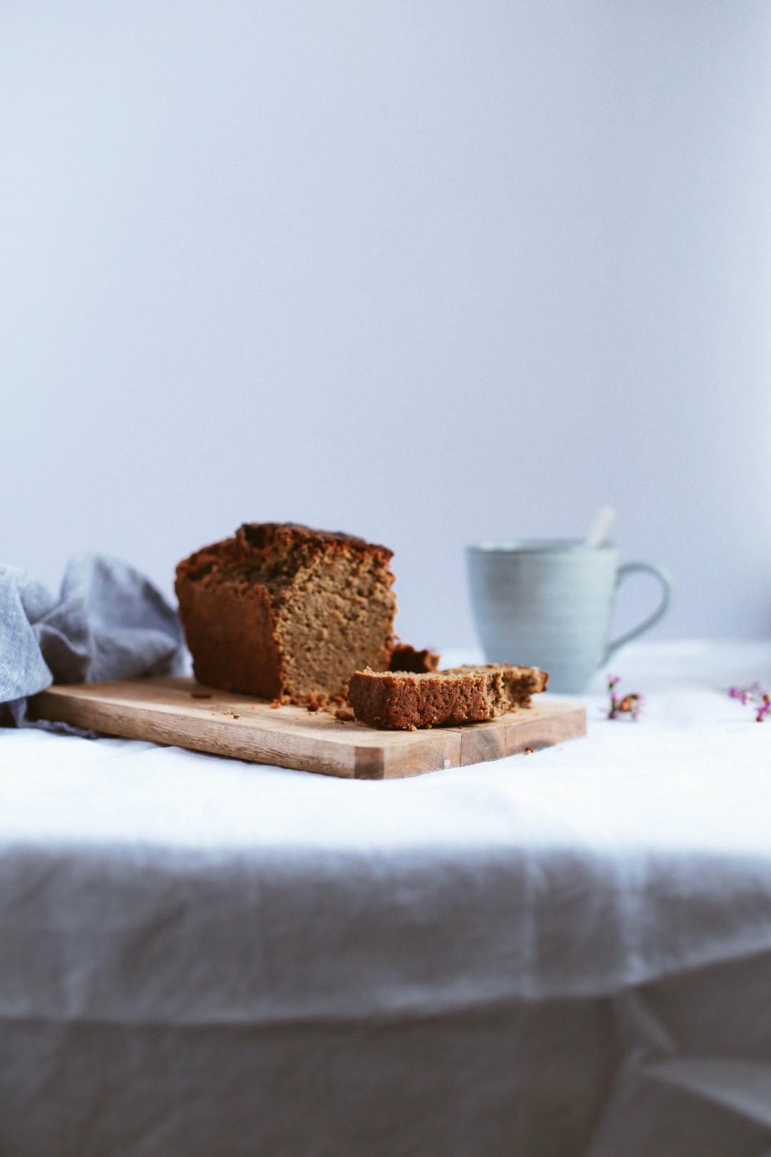 megandcook_cake-vegan-1-sur-1-1080x1620