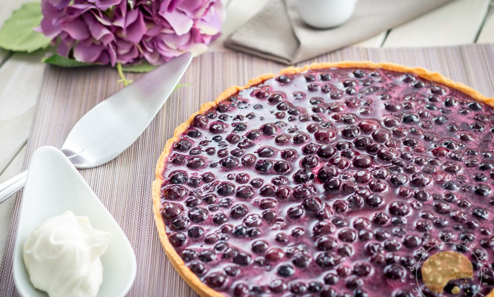 18-cuisine-cooking-french-pastry-tarte-myrtille-cheesecake-blueberry-pie-façon-1014x610