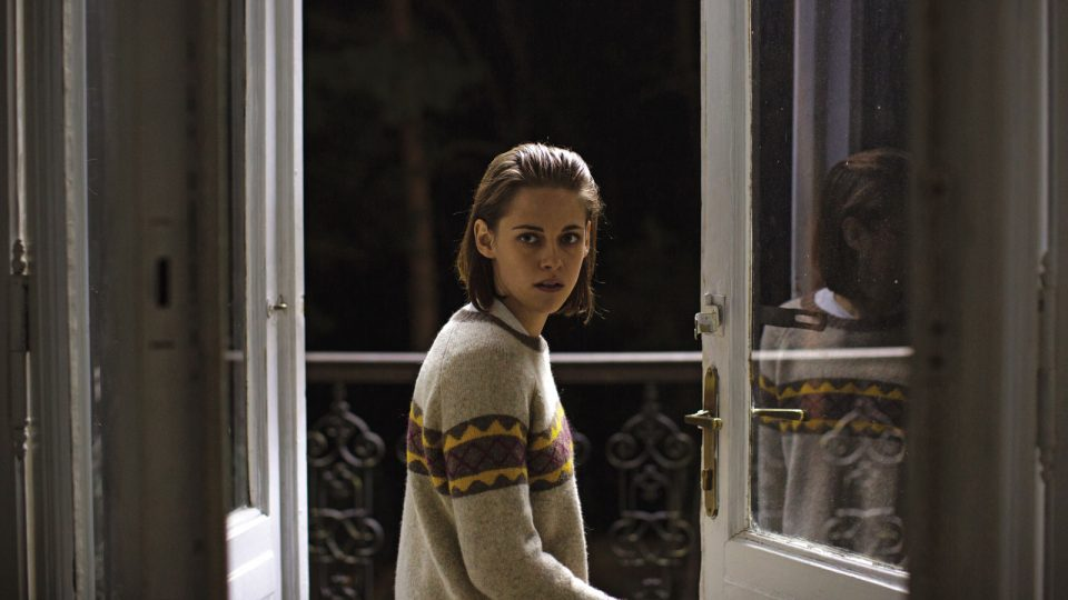 Critique : « Personal Shopper », un film d'Olivier Assayas