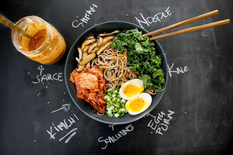 Notre s lection du mois des meilleurs blogs food - Meilleur blog cuisine ...