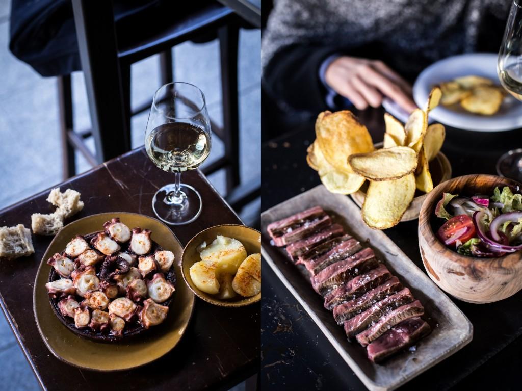ruta-gastronomica-galicia-4