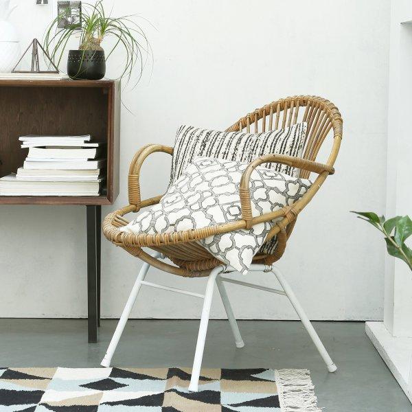 pimkie home une nouvelle d co tendance untitled magazine. Black Bedroom Furniture Sets. Home Design Ideas