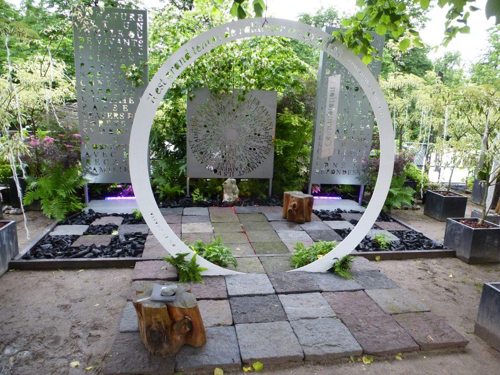 Jardins Jardins 3