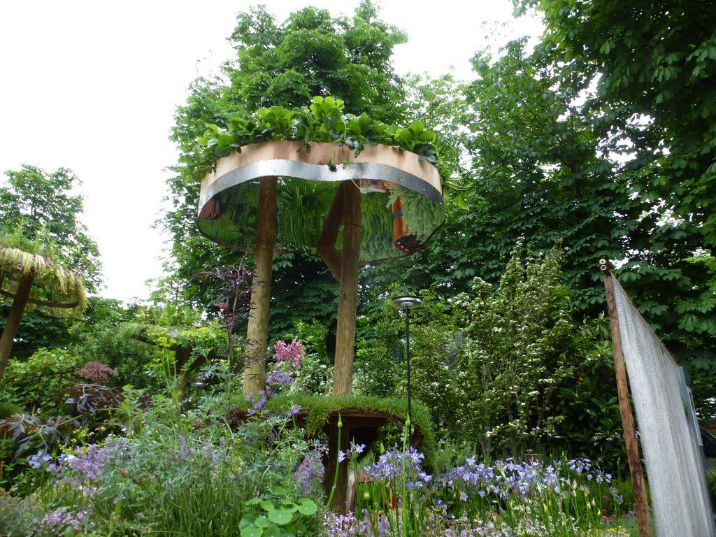 Jardins Jardins 2