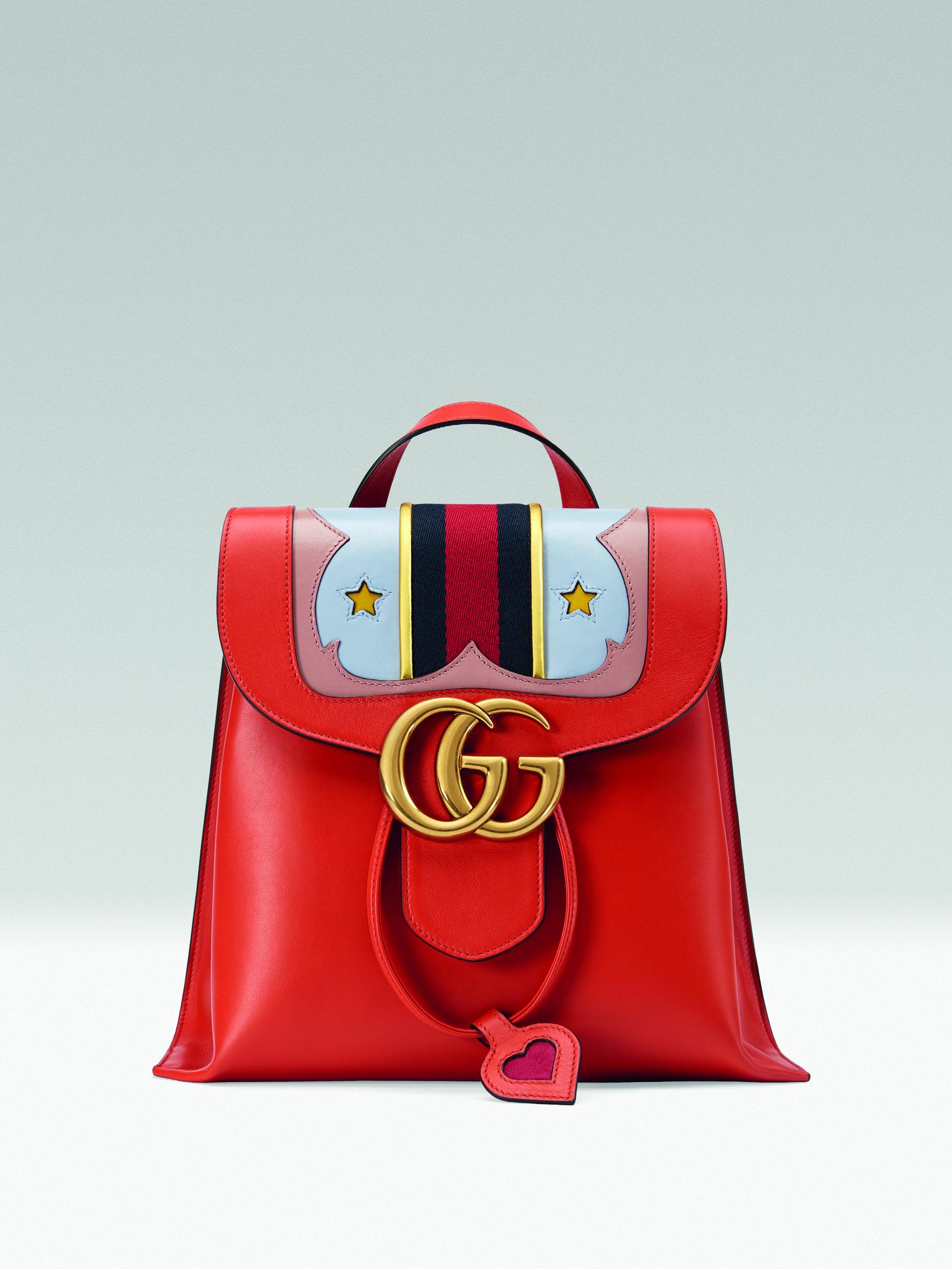 eac99b5005f3 Exclusivité Gucci for Galeries Lafayette « Dionysus » Handbag – 2 290€  Exclusivité ...
