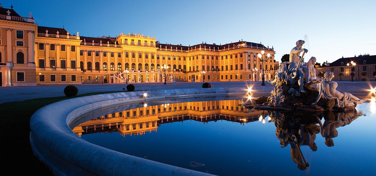 © Vienna Tourist