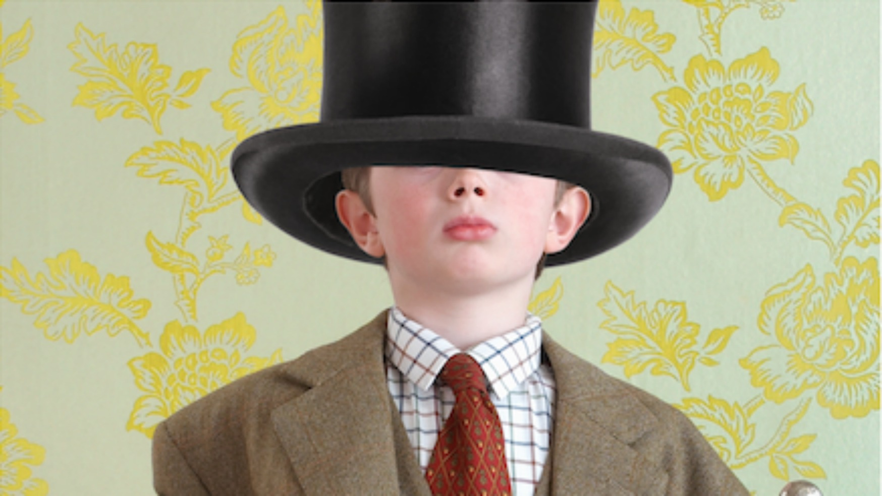 87ceb62d8761ff Un enfant plein d angoisse et très sage
