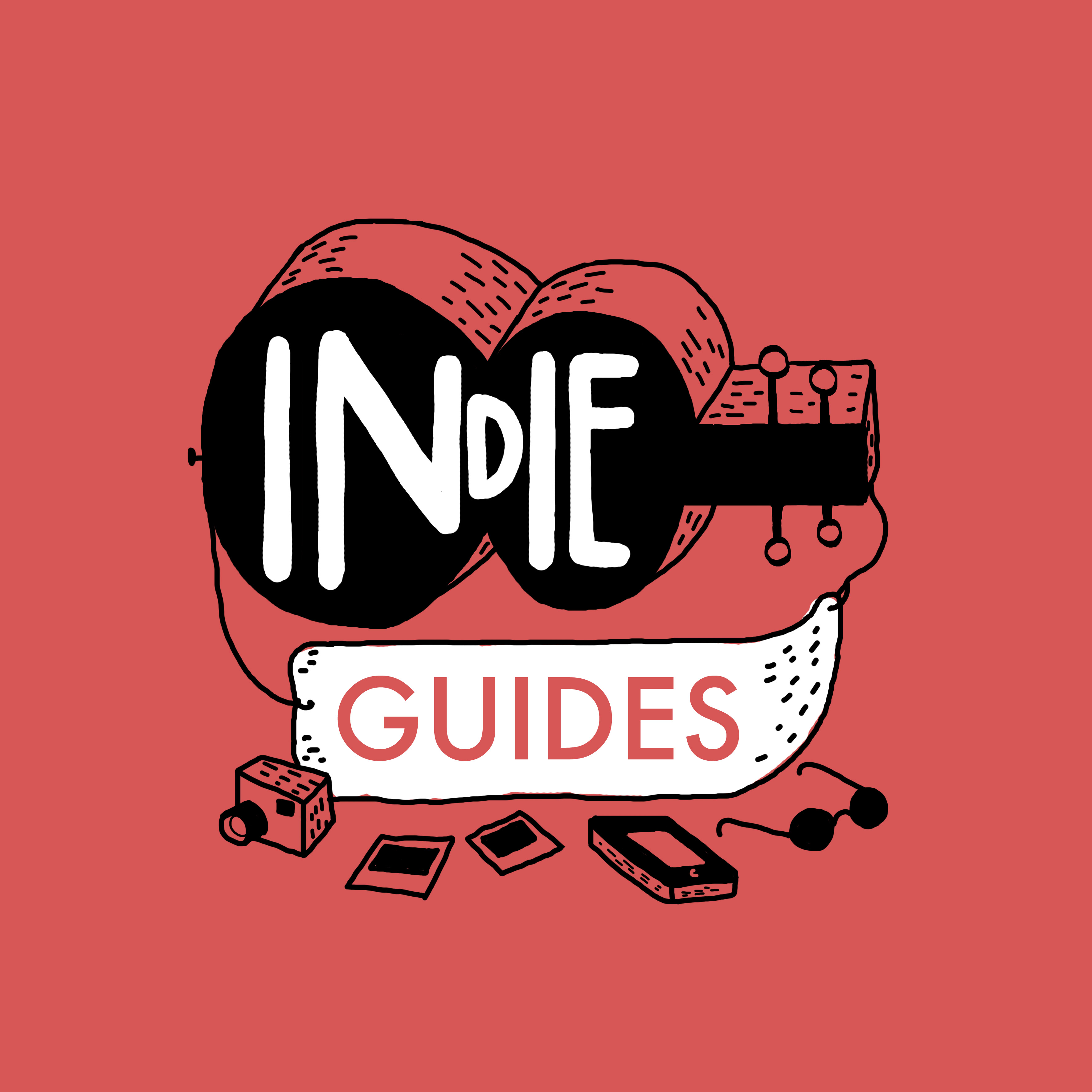 logo-indie-guides-red