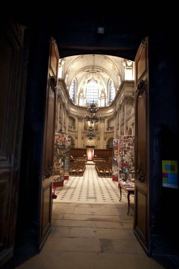 75001-oratoire-louvre-c-dr