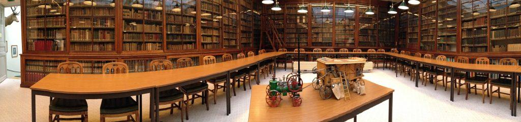 75007-academie-dagriculture-bibliotheque-p-del-porto