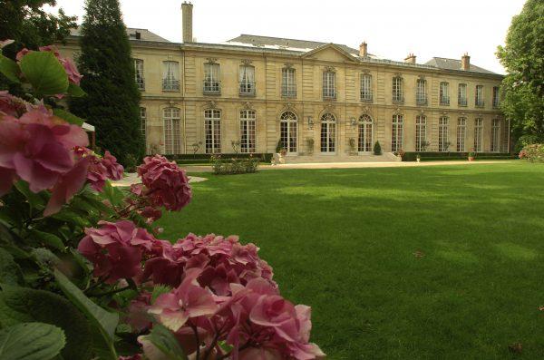 75007-paris-hotel-de-noirmoutier-2lucmonnet