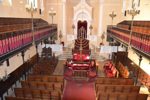 78000-synagogue-versailles-c-dr