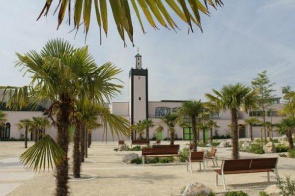 78200-mosquee-mantes-la-jolie-c-musee-de-lhotel-dieu