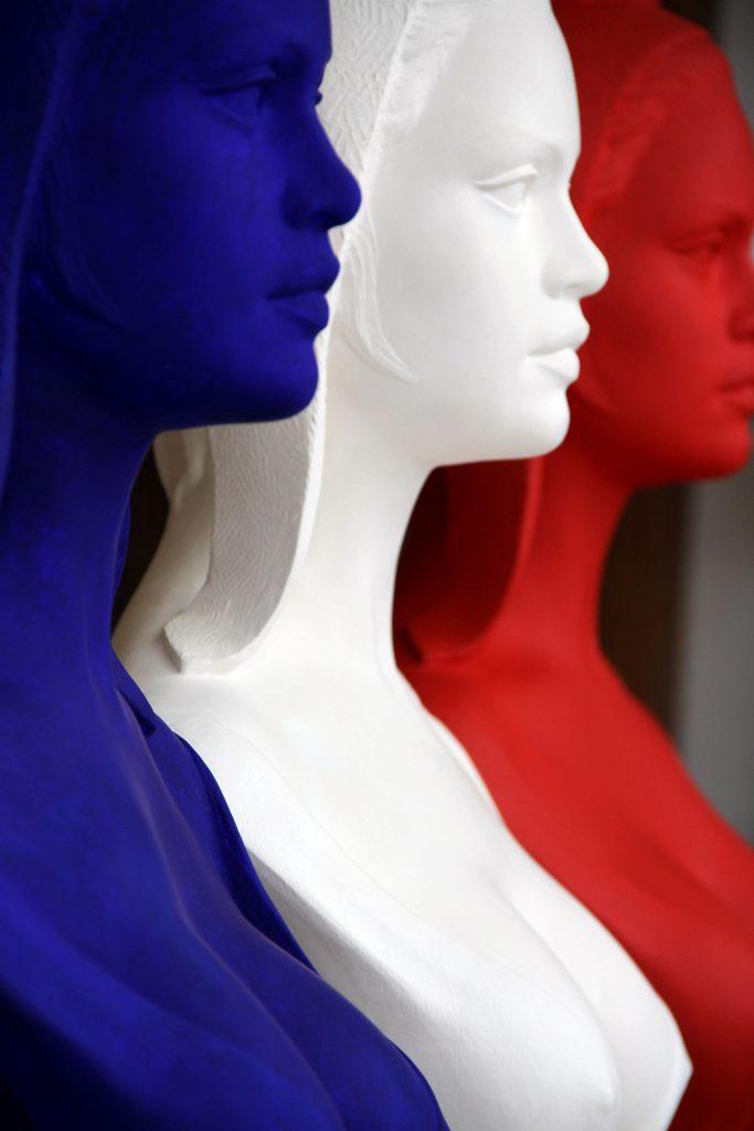 93-saint-denis-atelier-de-moulage-de-la-reunion-des-musees-nationaux-marianne