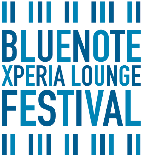© Blue Note Festival
