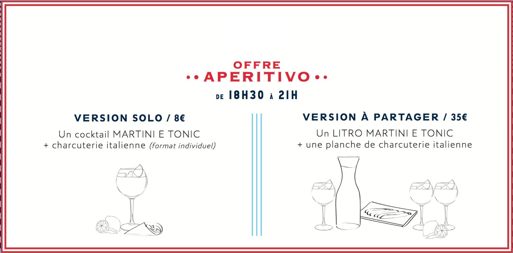 materrazza_offre_aperitivo