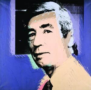 warhol-portrait-dherge-1977