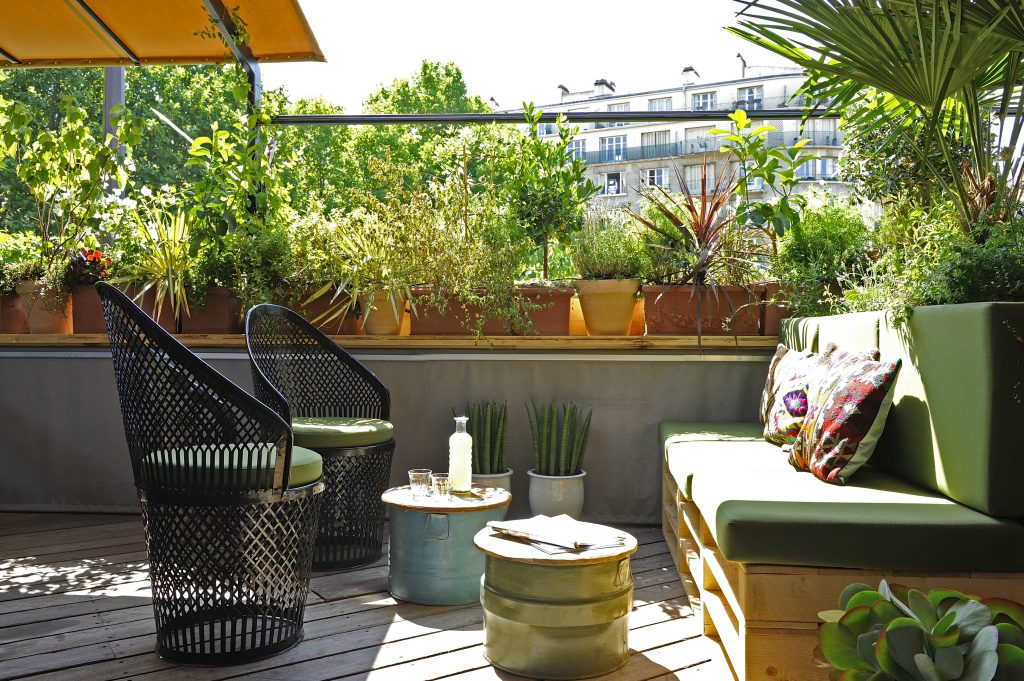 auteuil-brasserie-rooftop-4