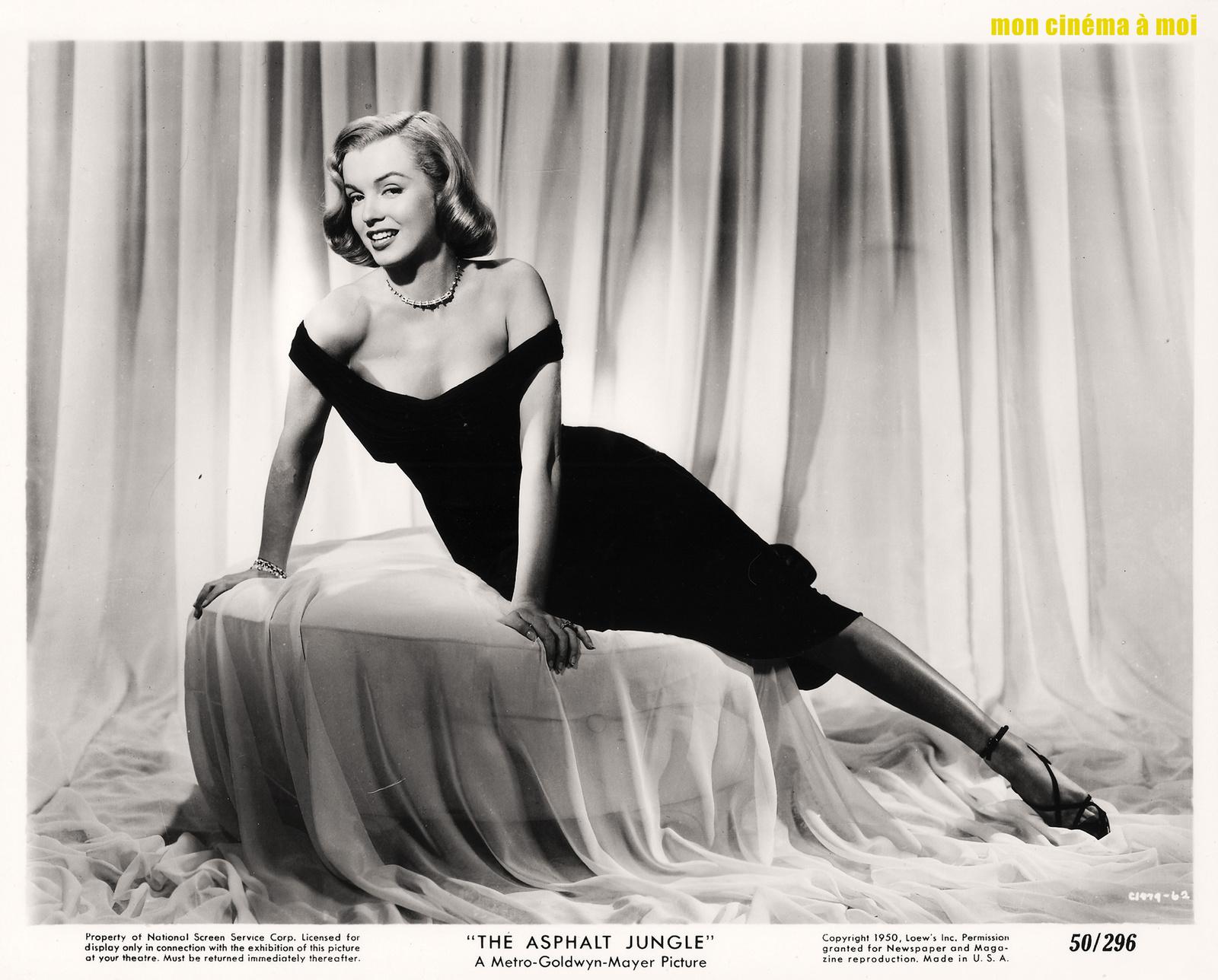 c130027da La petite robe noire, l'intemporelle : Retour sur 90 ans d'histoire