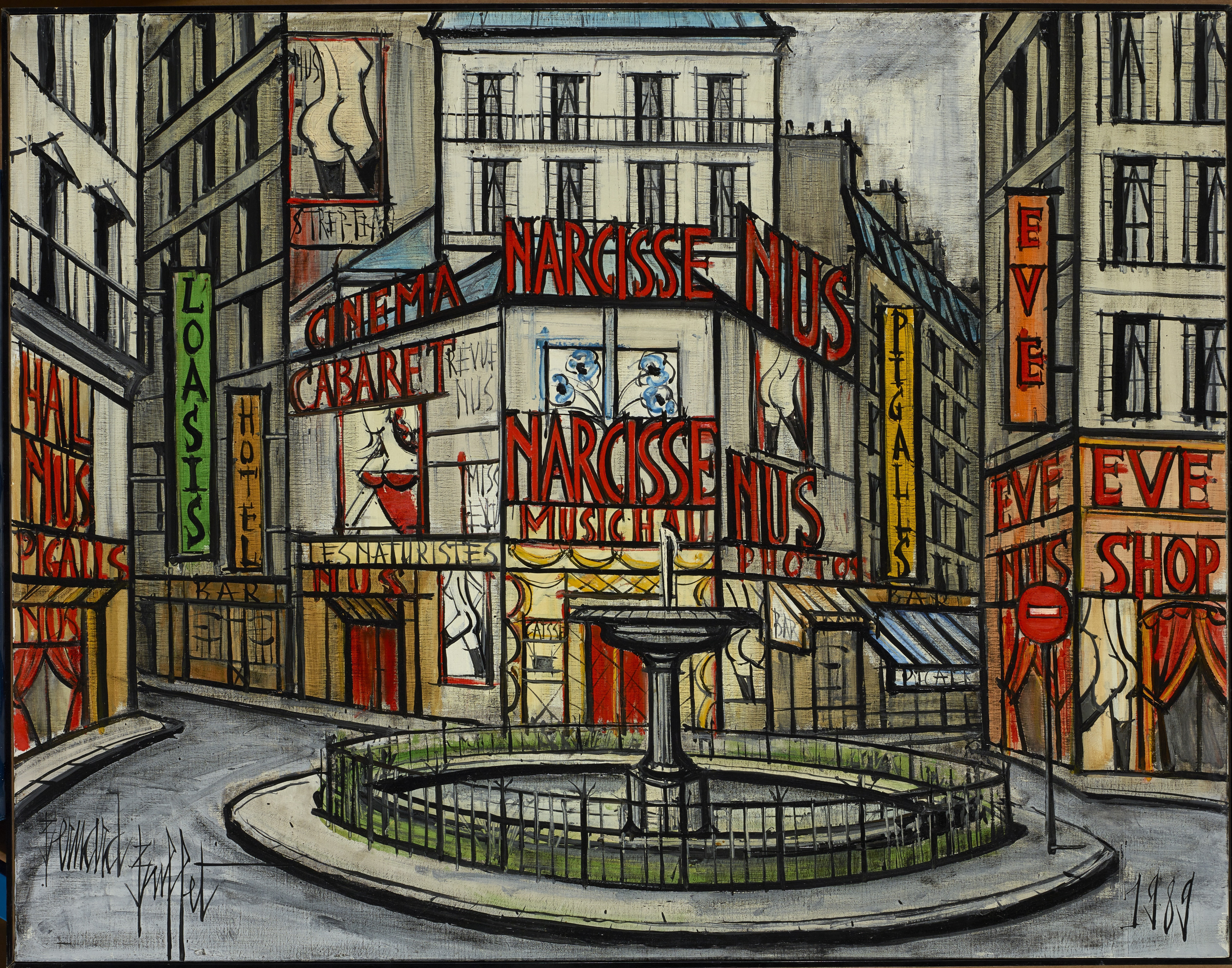 b-buffet-la-place-pigalle-1989-collection-particuliere-adagp-2