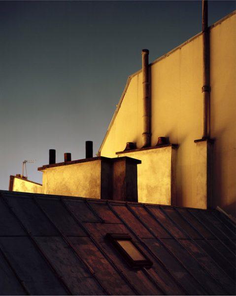 © Alain Cornu
