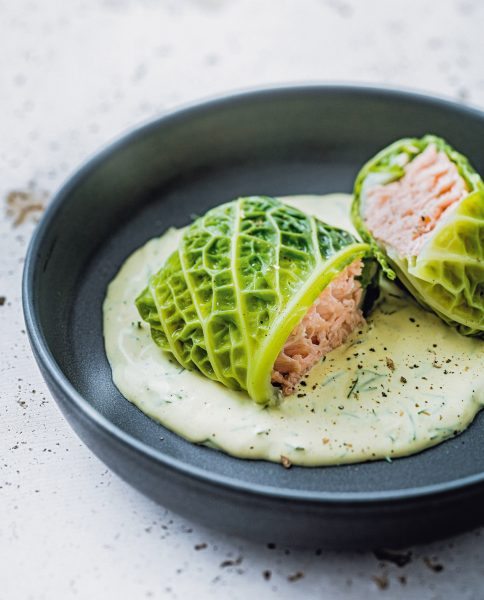 chou-farci-au-saumon-p-118